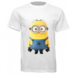 Minion Boy T-Shirt
