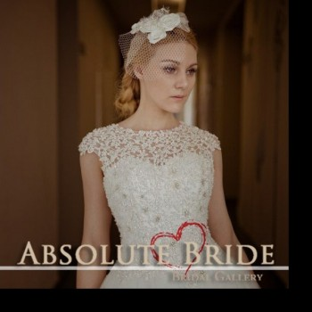 Absolute Bride
