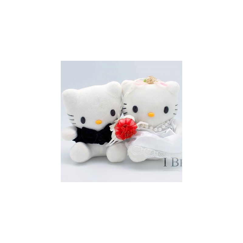 Hello Kitty Car Accessories Related Keywords & Suggestions - Hello ...