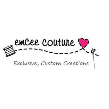 Emcee Couture