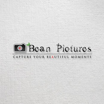 Bean Pictures Cinematography