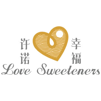 Love Sweeteners