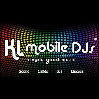 KL Mobile DJs