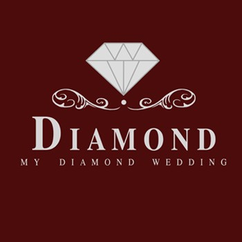Diamond Wedding