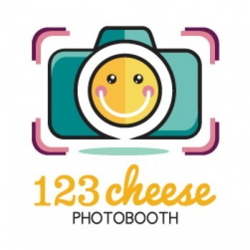123 cheese