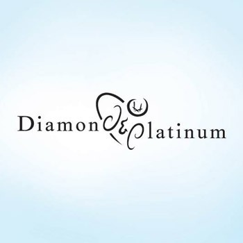 Diamond & Platinum