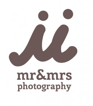 Mr & Mrs Photography