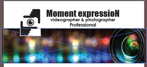 Moment Expression Enterprise