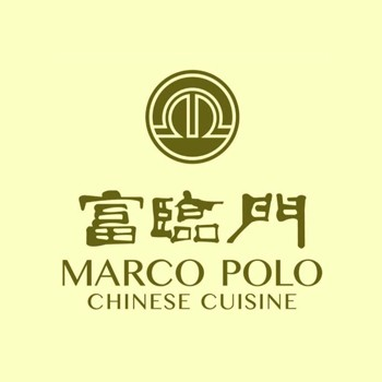 Marco Polo Chinese Cuisine