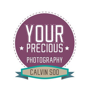 Calvin Photography (Your Precious Photography)