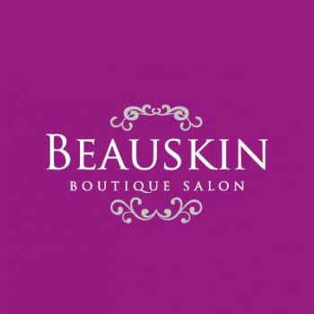 Beauskin Boutique Salon