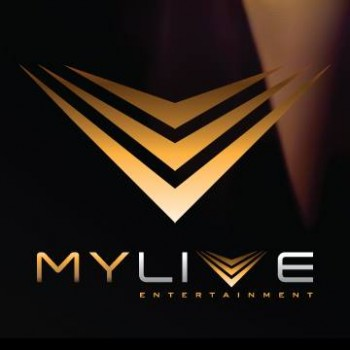 Mylive Entertainment