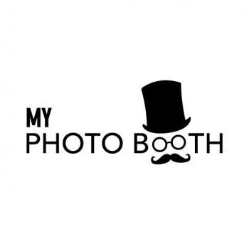 My Photo Booth